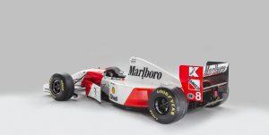 Ecclestone-Ayrton-Senna-McLaren