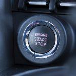 prueba Subaru BRZ
