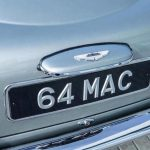 aston-martin-db5-paul-mccartney