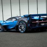 Bugatti-Vision-GT