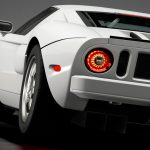 actualizacion-de-enero-de-GT-Sport