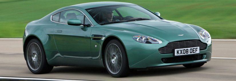 coches de segunda mano con los que parecerás millonario